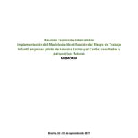 Ver documento completo (ES)