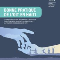 Voir document (FR)
